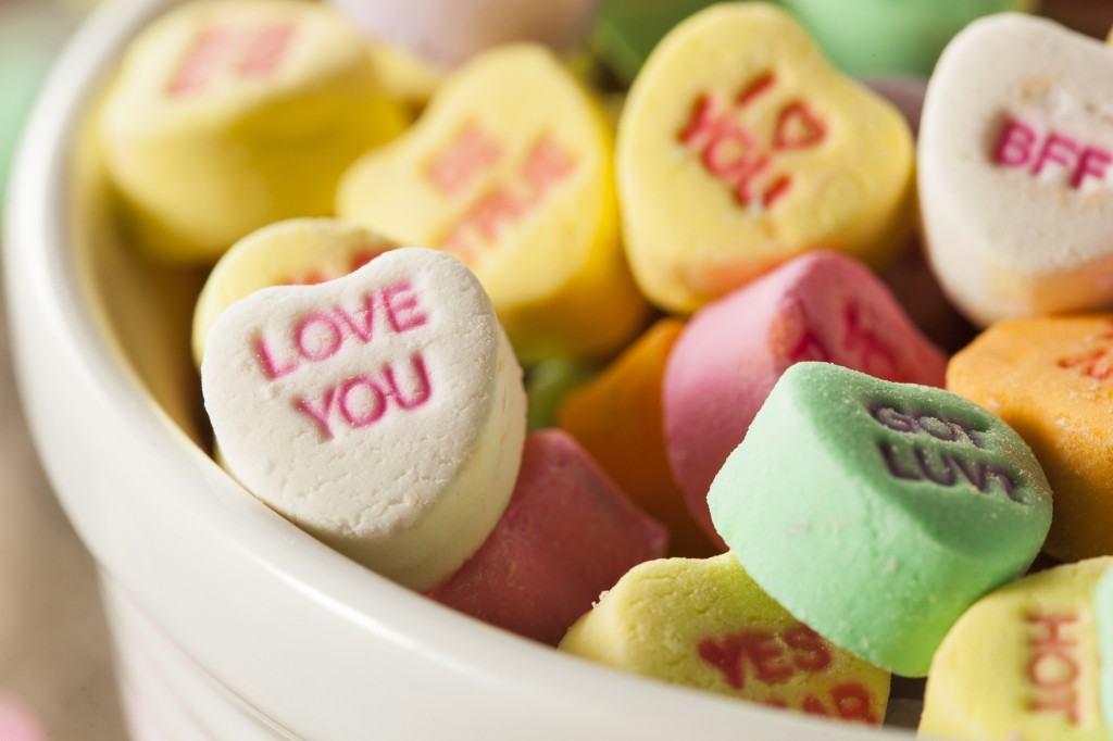 http://www.dreamstime.com/royalty-free-stock-image-colorful-candy-conversation-hearts-valentine-s-day-image48750066